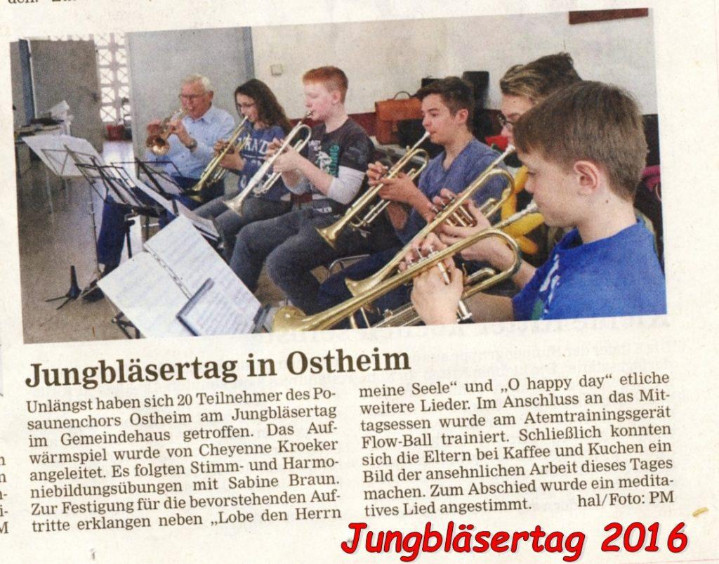 Hanauer JBT April 2016